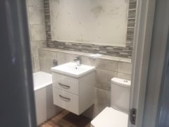 bathroom-fitted-in-bradwell.jpg