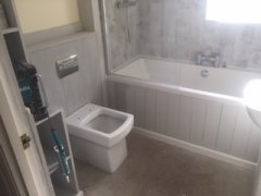 bathroom-fitting-gorleston.jpg