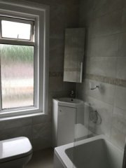 bathroom-suite-caister-2.jpg
