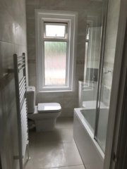 bathroom-suite-caister.jpg