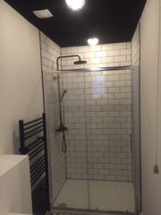 fitted-shower-acle.jpg