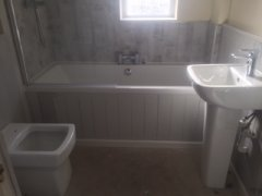 new-bathroom-installation-bradwell.jpg