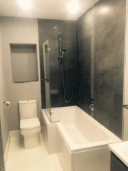 new-bathroom-installation-caister.jpg