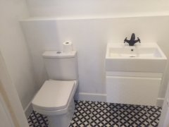 new-bathroom-installation-gorleston.jpg