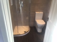 shower-and-toilet-installation-bradwell.jpg