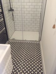 shower-installation-gorleston.jpg